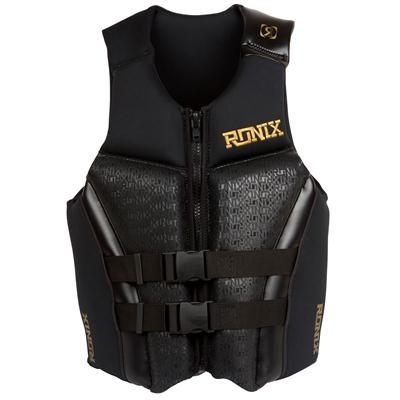 Ronix Covert CGA Wakeboard Vest 2013