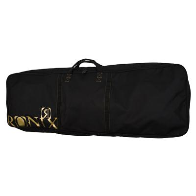 Ronix Collateral Wakeboard Bag 2013