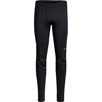 Orage Marvin Baselayer Bottom