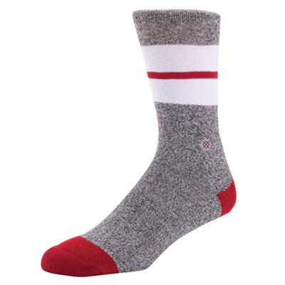Stance Sequoia Crew Socks