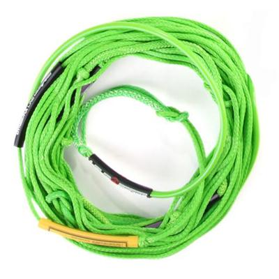 Liquid Force Dyneema 85 ft Mainline 2013