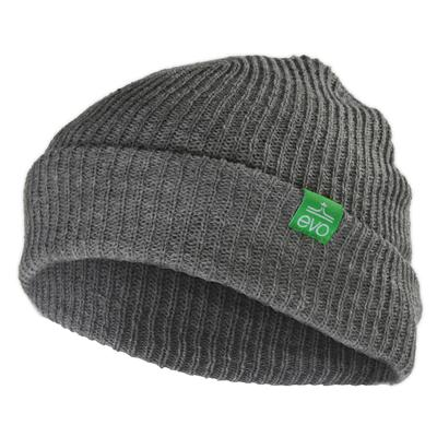Spacecraft The Great 8 Beanie
