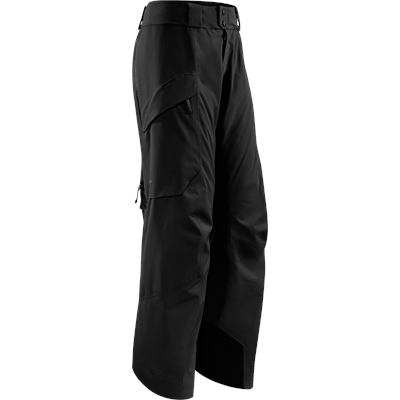 Arc'teryx Sarissa Pants - Women's