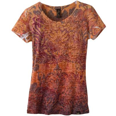 Prana Lotus Top - Women's