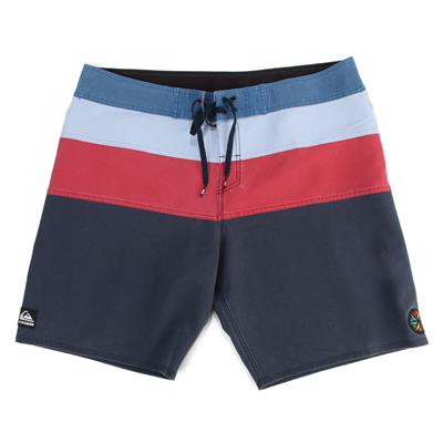 Quiksilver Cypher No Frills Boardshorts