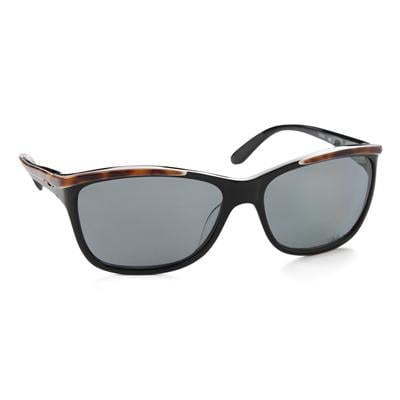 Oakley Confront Polarized Sunglasses - Women's