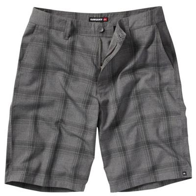 Quiksilver Regency 2 Shorts