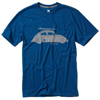 Quiksilver Bugged Out T-Shirt