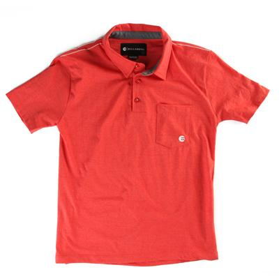 Billabong Standard Polo Shirt - Boy's