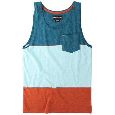 Billabong Matrix Tank Top