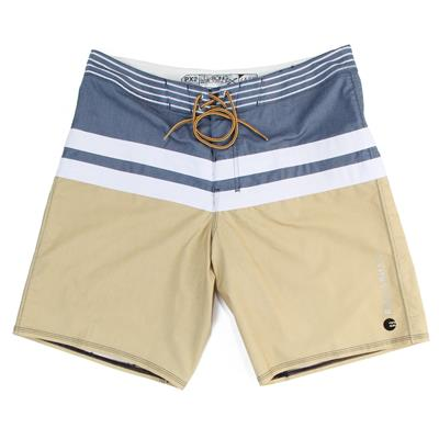 Billabong Muted Sublimated Boardshorts