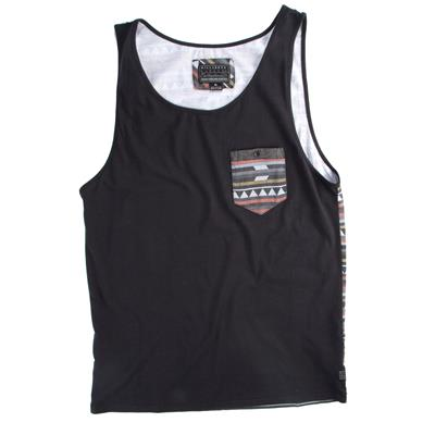 Billabong Scandal Tank Top