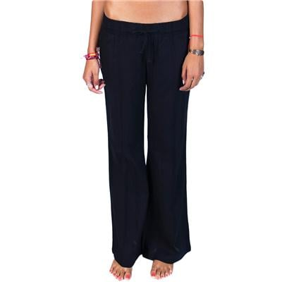 Billabong Coastline Cruz Beach Pants - Women's