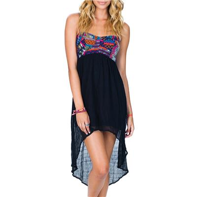 Billabong Desert Daze Dress - Women's