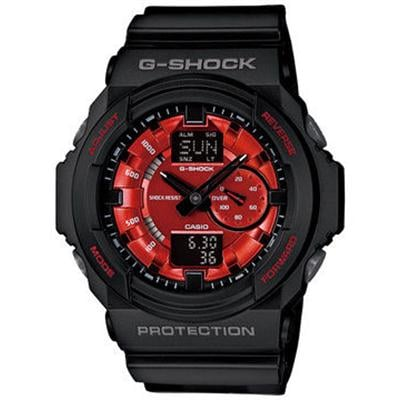 G-Shock GA-150MF Watch