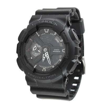 G-Shock Military GA110 Watch