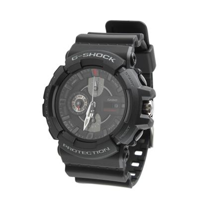 G-Shock GAC-100 Watch