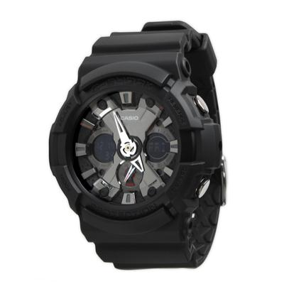 G-Shock Big Combi Metal Watch