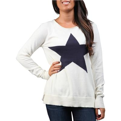 Billabong Show-In-Off Sweater - Women's