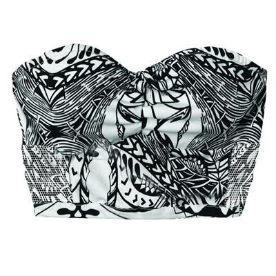 Element Azure Bandeau - Women's