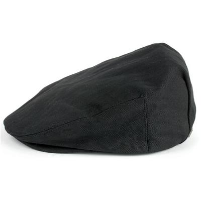 Brixton Hooligan Hat