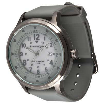 Freestyle Ranger XL Watch