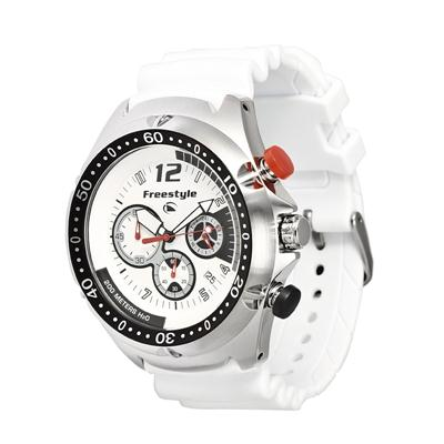 Freestyle Hammerhead XL Chrono Watch