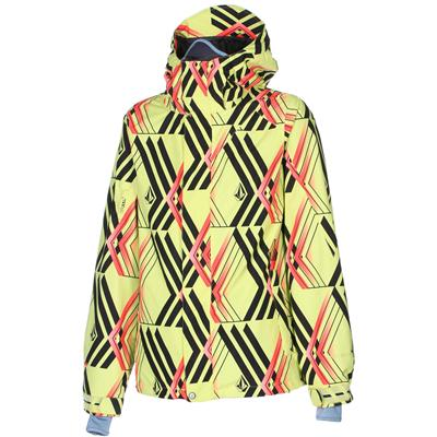 Volcom Star GORE-TEX® Jacket - Women's