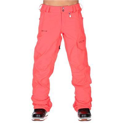 Volcom Elfin GORE-TEX® Pants - Women's