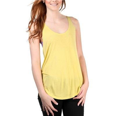 Obey Clothing Melody Tank Top - Women's