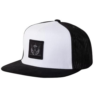 Armada Ten Year Hat
