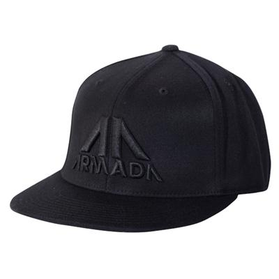 Armada Teeter Hat