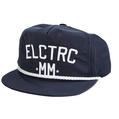 Electric FF Brighton Hat