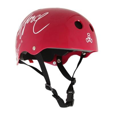 Liquid Force Daisy Wakeboard Helmet - Women's 2013