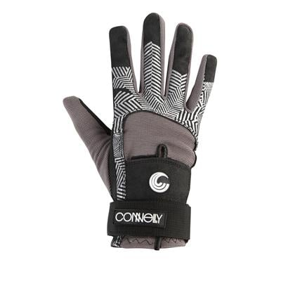Connelly Vortex Wakeboard Gloves 2013