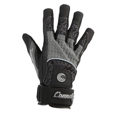 Connelly Tournament Wakeboard Gloves 2013