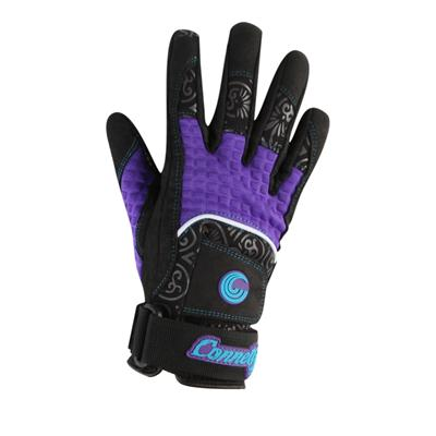 Connelly SP Wakeboard Gloves - Women's 2013