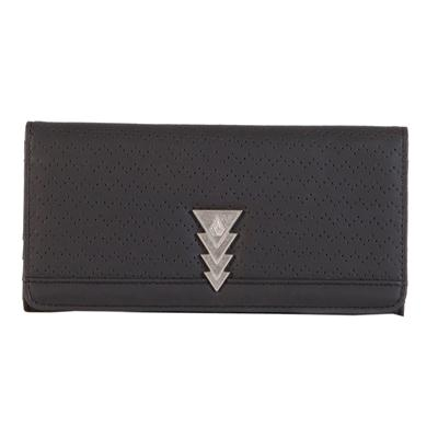 Volcom Game On Wallet - Women's