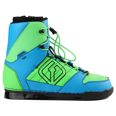 CWB Prizm LTD Wakeboard Bindings 2013