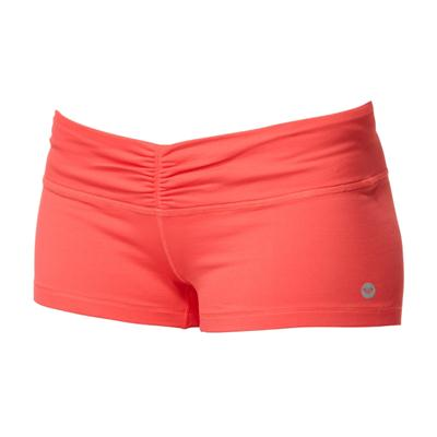 Roxy Bump Set Active Shorts - Women's