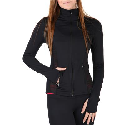 Roxy Frequency Active Jacket - Women's