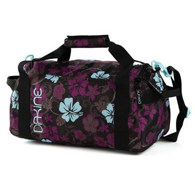 DaKine EQ X-Small Bag - Women's