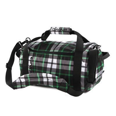 DaKine EQ X-Small Bag