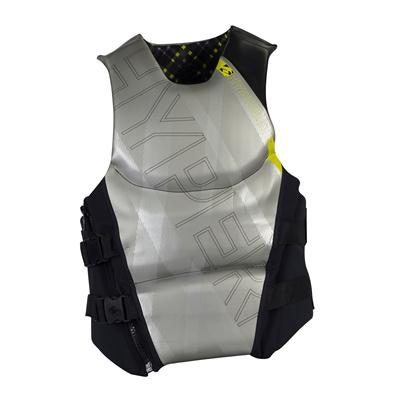 Hyperlite Hatch CGA Wakeboard Vest 2014