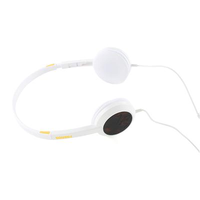 Frends The Alli Headphones