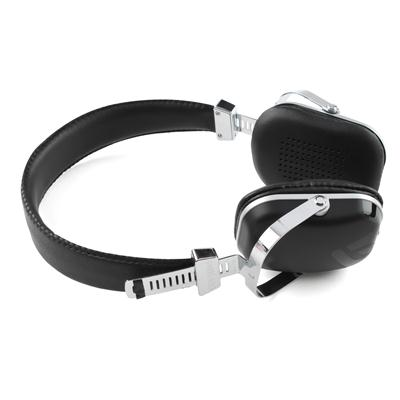 Frends The Light Headphones