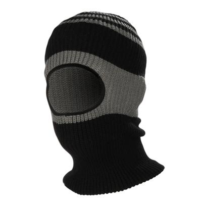 Spacecraft Burtner Striped Facemask