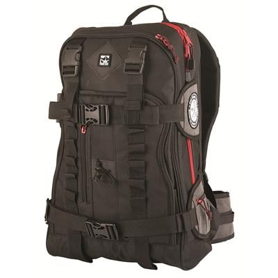 Rome Insurgent Backpack