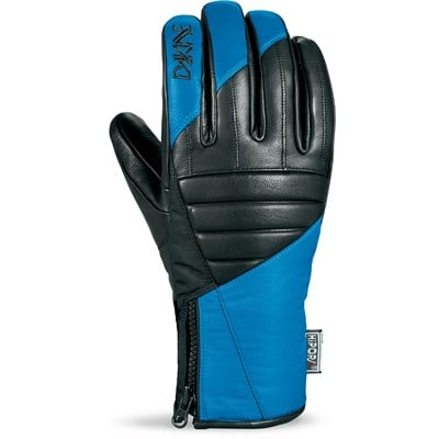 DaKine Sabre Gloves