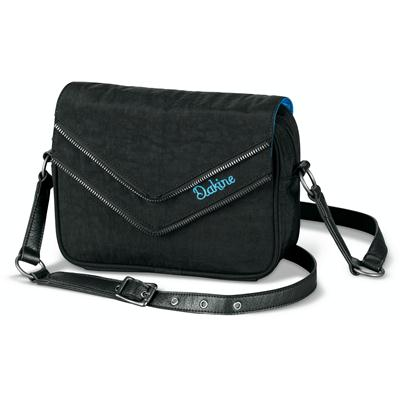 DaKine Gina Bag - Women's